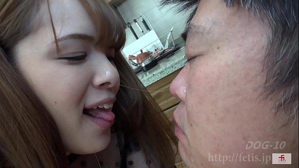 犬嗅ぎ乳娘2 納豆臭い巨乳偏  thumbnail