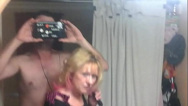 Фото голых взрослых жен в домашней обстановке
