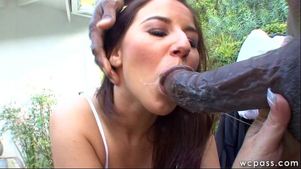 think, that you femdom handjob doble cum can recommend visit