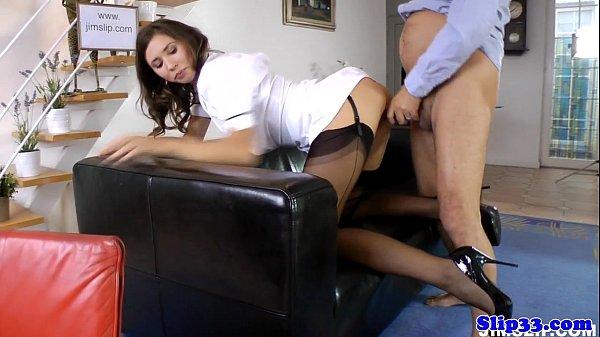 Видео порно туб с пожилыми