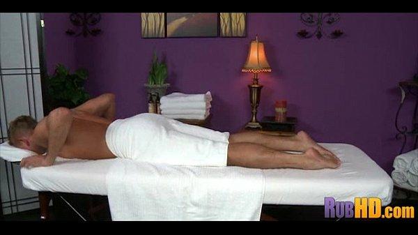 Fantasy Massage 01833