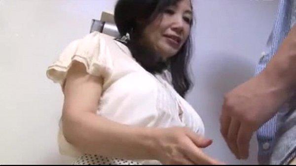 Japanese MILF Free Asian Porn Video View more Japanesemilf.xyz