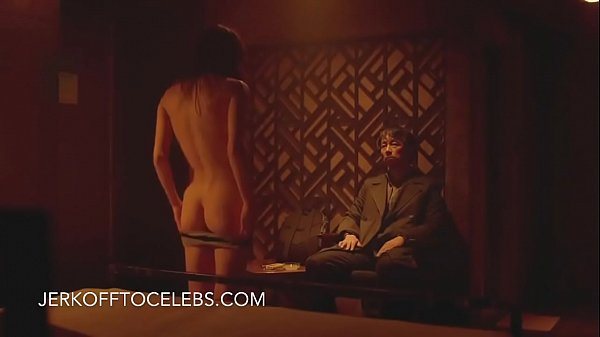 "Alexandra Daddario all nude Scene in ""Lost Girls and Love Hotels"" from jerkofftocelebs.com Thumb"