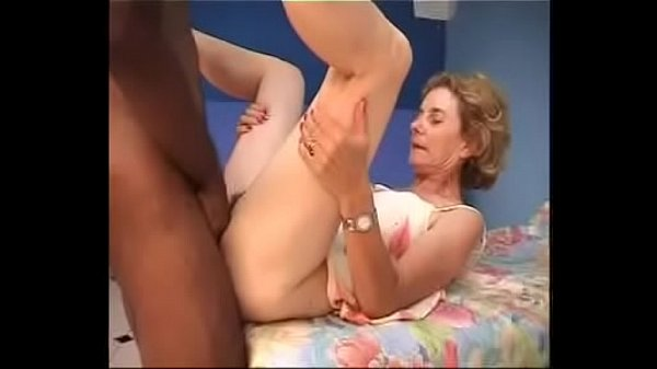 french mature agnes doctor gyno Thumb