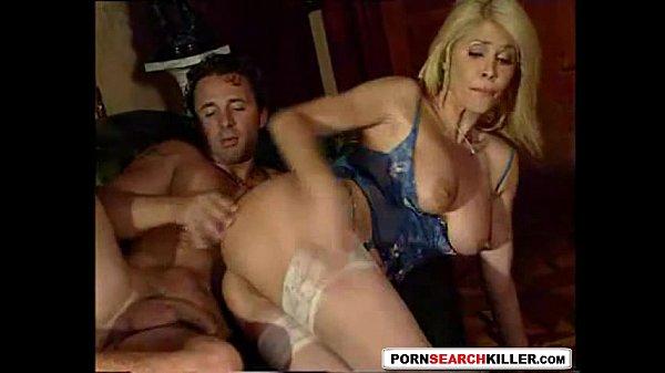 Порнофильмы про лишения девственниц