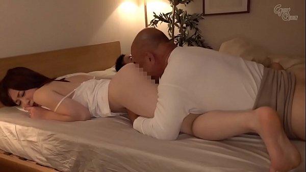 Storie porno dove moglie tradisce marito