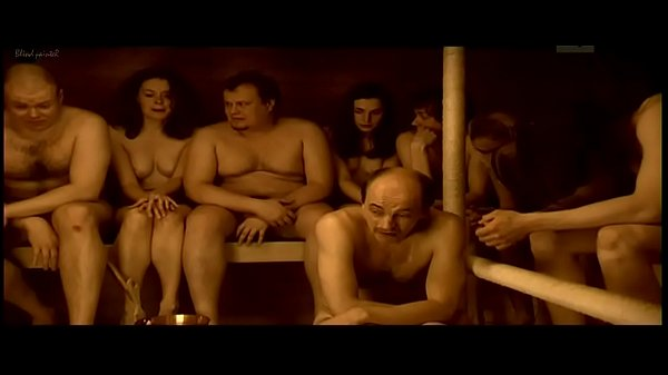 Milf porno nauhat