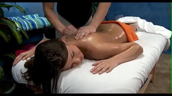Негретянку пышки в анал порно фото