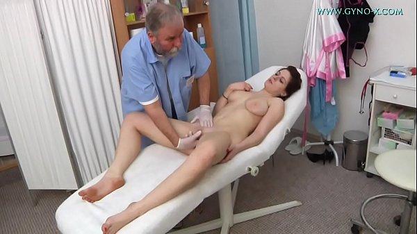 Скрытые камеры в больнице порно смотреть онлайн