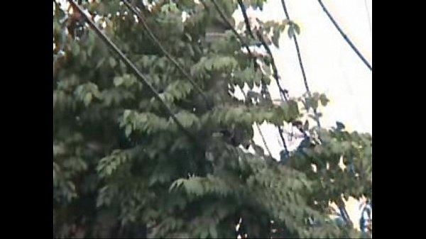 Видео трах куни