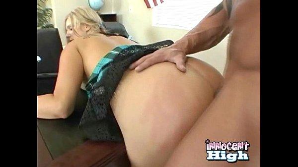 Мария охава порно актриса