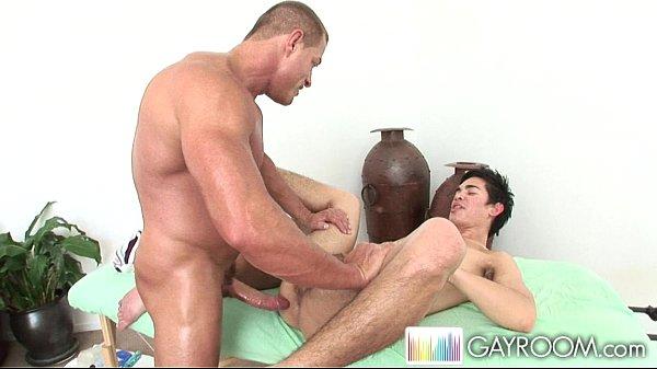2018-12-25 12:42:42 - Noah Deep Anal Massage.p9 6 min  HD http://www.neofic.com