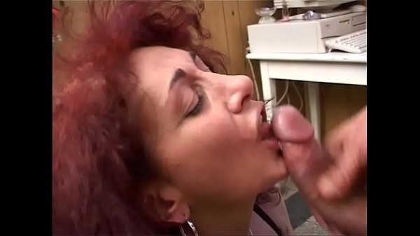 ANAL orgasm for my MOM with her young lover!!! He has a real Great Cock, my MOM will enjoy!!!
