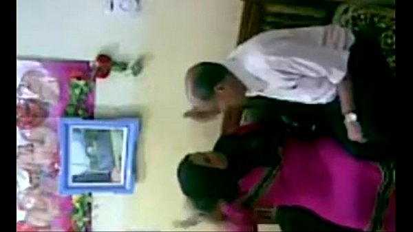 arab Filming hidden Thumb