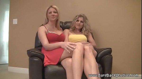 Christina Skye POV Fuck Windows Media Video V11 New DVD