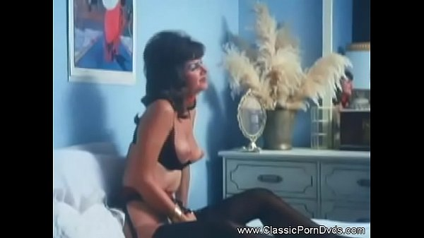 Vintage Sex Fantasy From Heaven Thumb