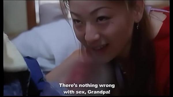 xxx หลานสาวสวยจอมร่าน