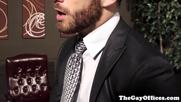 2018-12-25 21:21:36 - Gay officesex muscle hunks cum after sex 6 min  HD http://www.neofic.com