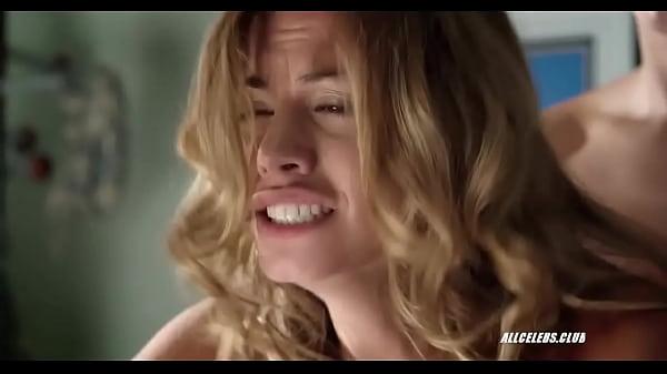Meredith Giangrande in Van Wilder in Fresh Man Year 2009