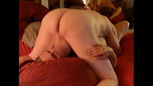 Порно с бабушками в контакте