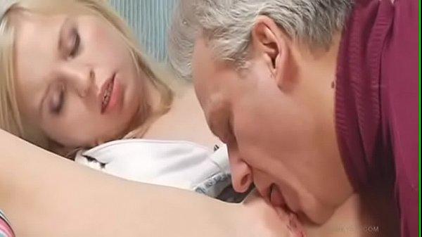 Rusian Teen: Gorgeous Daughter1