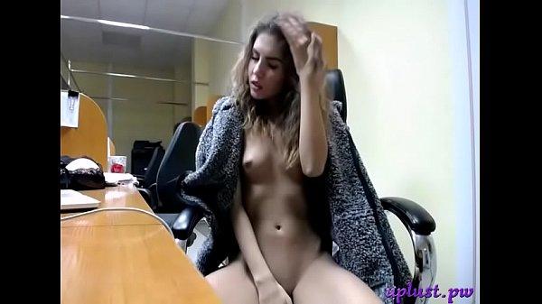 little-naked-webcam-in-public-mature