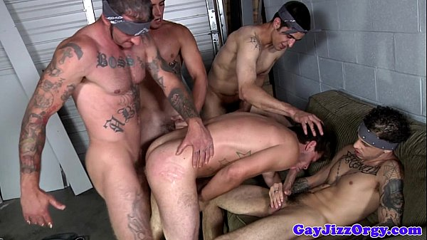 2018-12-25 13:47:36 - Gang orgy with Ty Tucker getting banged 6 min  HD http://www.neofic.com