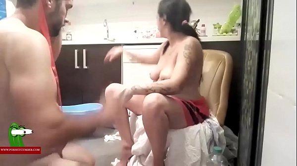 Порно видео из категорий спящие