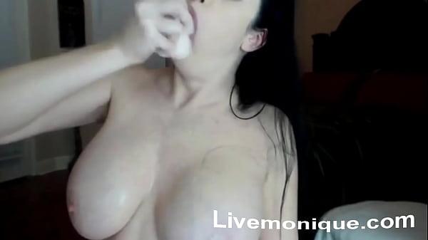 Женская вагина и жопа крупным планом фото