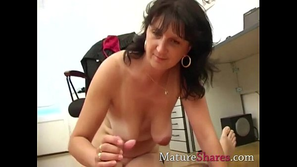topic simply matchless pantyhose sluts in heels videos variant does not
