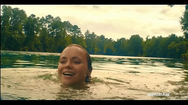 Christina Ricci - Z The Beginning Of Everything - S01E01