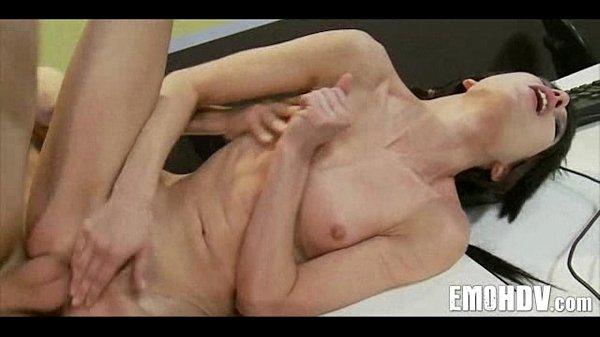 Скачать камерон диаз порно