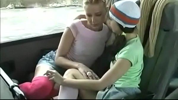 что это лесбийское видео в маршрутки сайт содержит информацию