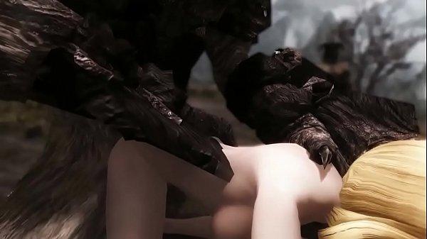 Sex virgin indonesia