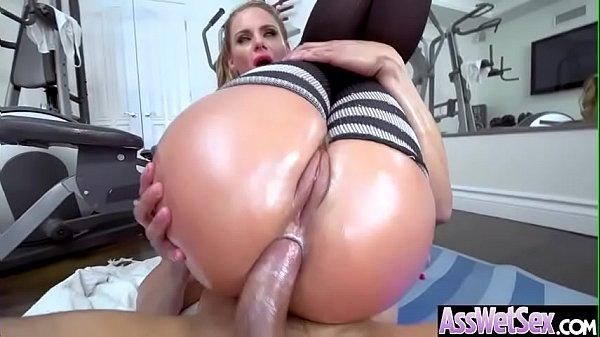 phoenix marie lingerie booty xnxx