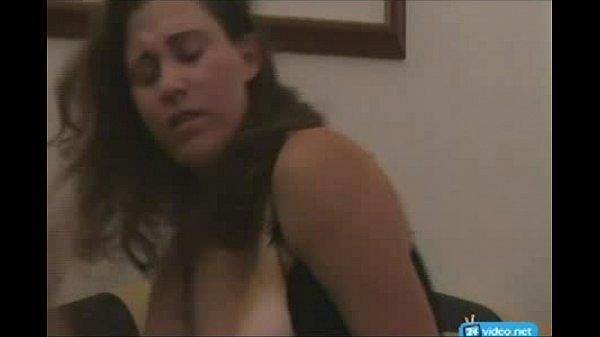 amateur young masturbation