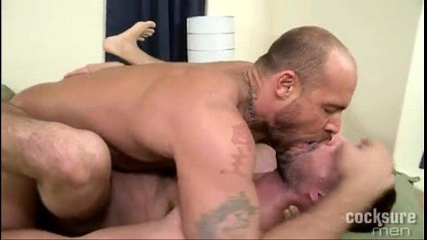 Bondage Cock Sucking Forced Movie Video