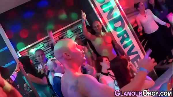 Порно русское первый ональный опыт студентки