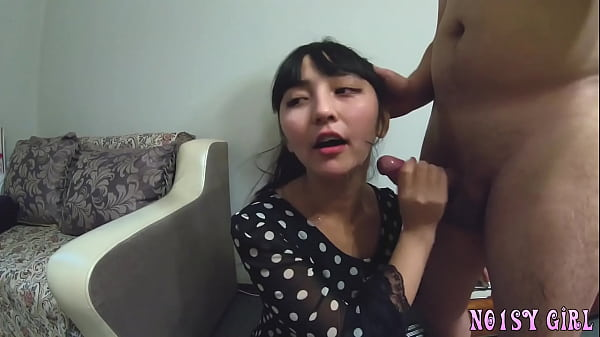 Phim Sex DiKhach.Com 46254035 https://www.xvideos.com/video47665151/vietnam