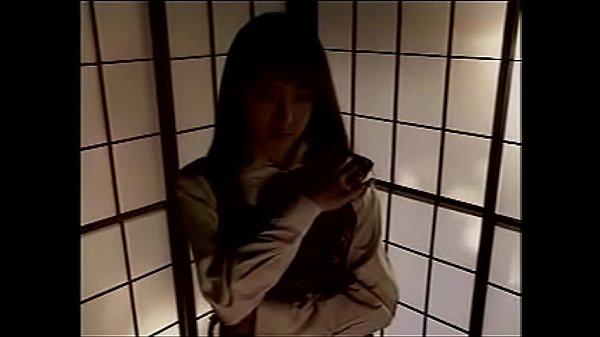 Yuka Mihara – Fairy Kiss.DAT