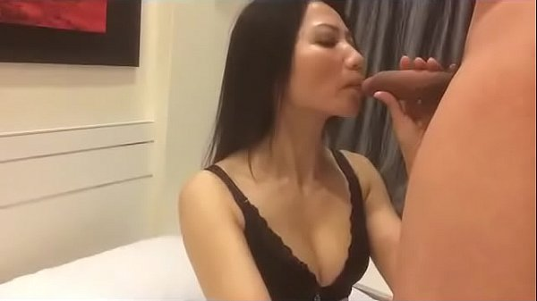Chinese girl - AnQi Thumb