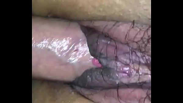 Địt em lồn hồng Thumb