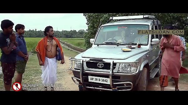 Part 2-Tamil Cinema Madapuram  Tamil HD Film about Devadasi Thumb