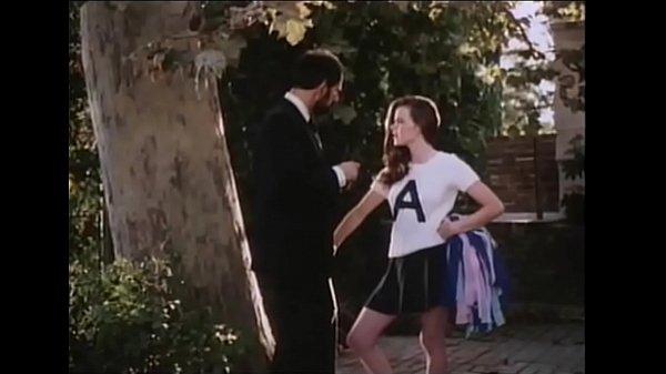 סרטון פורנו Co-ed fever (1980) – Blowjobs & Cumshots Cut