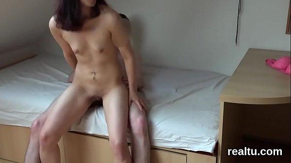Секс через скайп знакомства