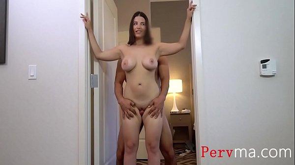 Storie porno mamma scopata da figlio amici
