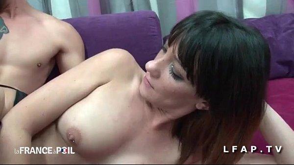 Порно видео медосмотре смотреть онлайн