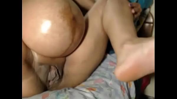 Hot pregnant milf live porn