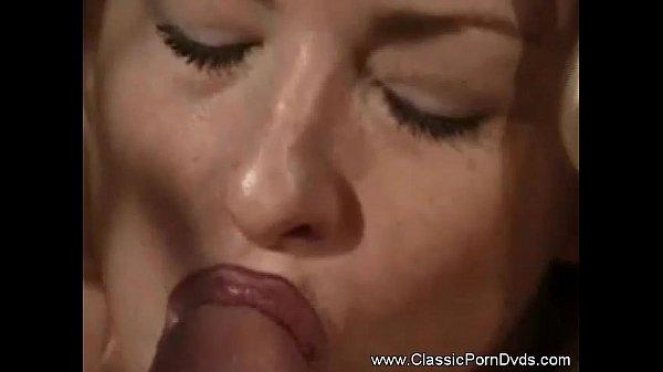 Секси шикарная дева