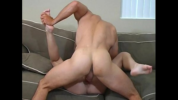 Blonde Get Pounded